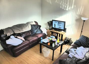 Thumbnail 5 bed shared accommodation to rent in Harold Terrace Hyde Park, Leeds