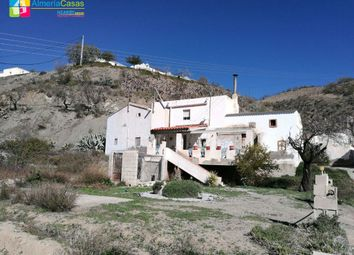 Thumbnail 7 bed country house for sale in Albox, Almería, Spain