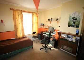 Thumbnail 3 bed flat for sale in Knight Street, Spalding PE11, Spalding,