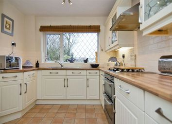 Thumbnail 3 bed semi-detached house for sale in Glenthorne Drive, Cheslyn Hay, Walsall