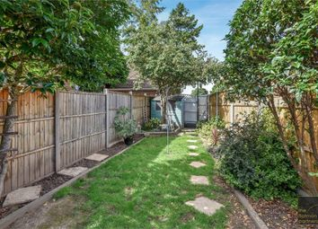 Thumbnail 2 bed semi-detached house to rent in Langley Road, Langley