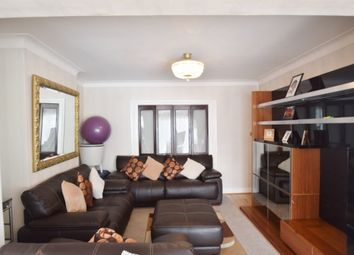 Thumbnail 3 bedroom semi-detached house to rent in Greenfield Gardens, London