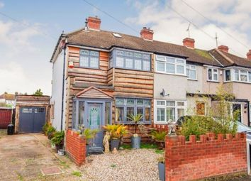 3 bed semi-detached house for sale in Diban Avenue, Elm Park, Hornchurch RM12