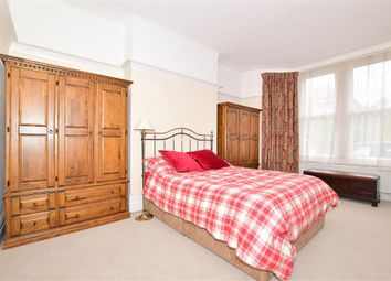 Thumbnail 3 bed flat for sale in Hartfield Road, Eastbourne, East Sussex