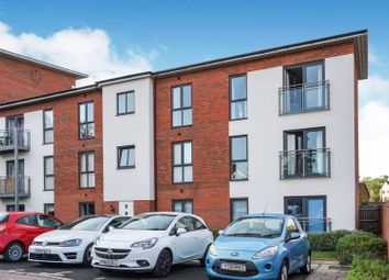 2 bed flat for sale in Donington Grove, Oxley, Wolverhampton WV10