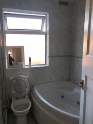 Thumbnail 3 bed terraced house to rent in White Horse Road, East Ham