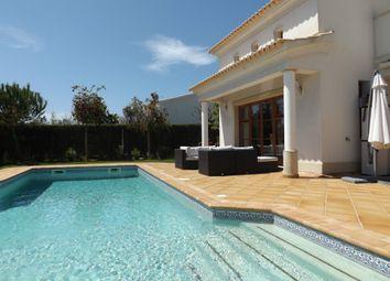 Thumbnail 4 bed farmhouse for sale in Vila Do Bispo Municipality, Portugal