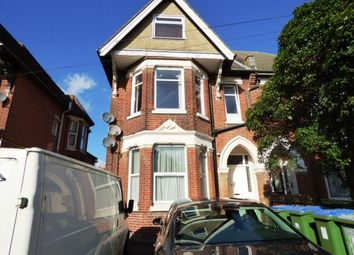 Thumbnail Studio for sale in Howard Road, Shirley, Southampton