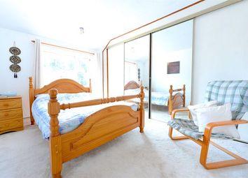 3 bed semi-detached house to rent in Dorset Waye, Heston, Hounslow TW5