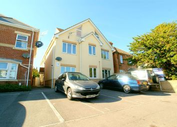 Thumbnail 1 bedroom flat for sale in Windham Road, Boscombe, Bournemouth
