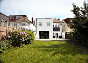 Thumbnail 6 bed property to rent in Mayfield Gardens, Hendon