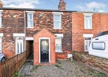 Thumbnail 3 bed terraced house for sale in Kings Lynn, Norfolk, Kings Lynn