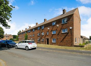 Thumbnail 3 bed flat for sale in Goldings, Paddock Wood, Tonbridge