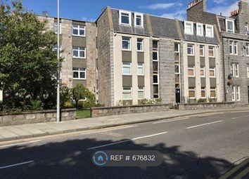 2 bed flat to rent in Claremont Gardens, Aberdeen AB10