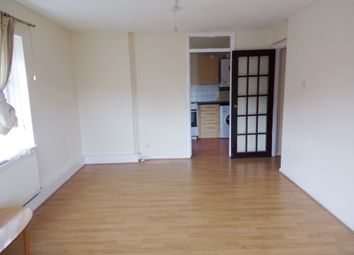 Thumbnail 2 bed flat to rent in Gurnell Grove, Hanwell