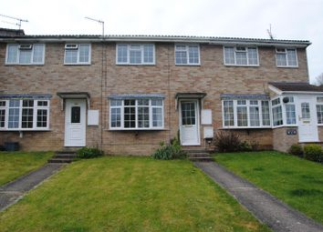 Thumbnail 3 bed property to rent in Avonmead, Swindon