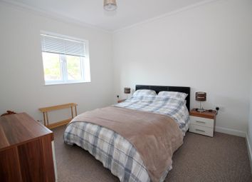 Thumbnail 2 bed flat to rent in Scotts Yard, Ber Street, Norwich