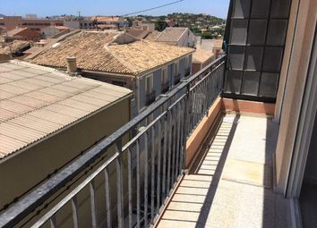 Thumbnail 2 bed apartment for sale in 03110 Mutxamel, Alicante, Spain