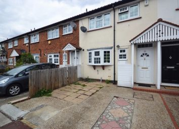 Thumbnail 3 bed terraced house for sale in Drovers Place, Peckham