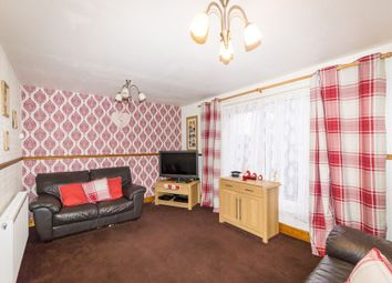 Thumbnail 2 bedroom flat for sale in Corporation Street, London