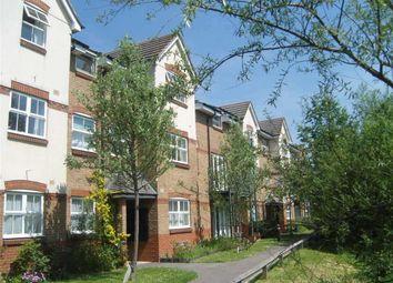 Thumbnail 2 bedroom flat to rent in Uxbridge Road, Rickmansworth