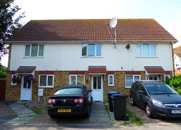 Thumbnail Property for sale in Whitehall Road, Ramsgate