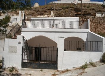 Thumbnail 3 bed property for sale in Freila, Granada, Spain