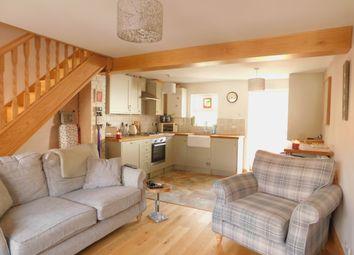 Thumbnail 2 bedroom terraced house for sale in Gough Road, Ystalyfera Swansea