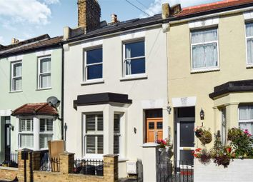 Thumbnail 4 bedroom property for sale in Granville Road, London