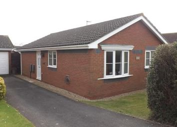 Thumbnail 2 bedroom bungalow for sale in Locks Heath, Southampton, Hampshire