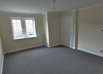 Thumbnail 3 bed property to rent in Derwent Rise, Stanley