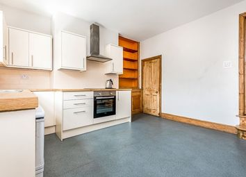 4 bed terraced house for sale in Broomfield Street, Keighley BD21