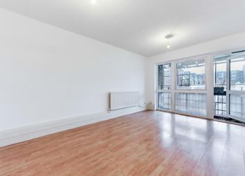 Thumbnail 1 bedroom flat for sale in Parnell Road, London