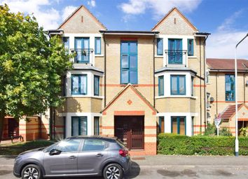 Peel Close, London E4. 1 bed flat