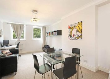 Thumbnail 1 bed flat for sale in Westbourne Terrace, Bayswater