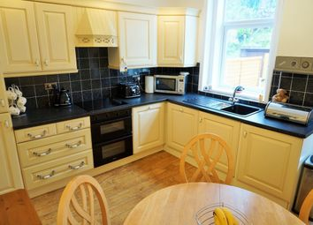 Thumbnail 2 bedroom terraced house for sale in Heywood Old Road, Birch