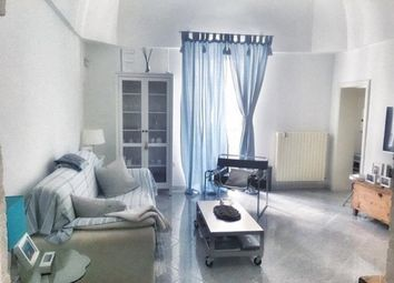 Thumbnail 2 bed town house for sale in Casa Indipendente, Ostuni, Puglia, Italy