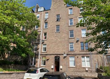2 bed flat to rent in Laburn Street, City Centre, Dundee DD1