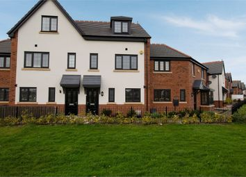 3 bed terraced house for sale in Coppice View, Hull, East Riding Of Yorkshire HU3