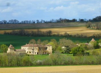 Thumbnail 7 bed property for sale in Lectoure, Midi-Pyrenees, 32700, France