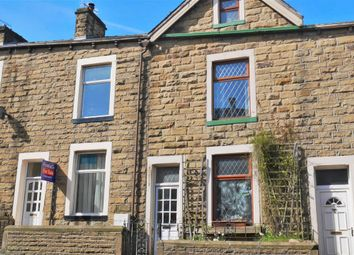 Thumbnail 3 bed property for sale in Derby Street, Colne