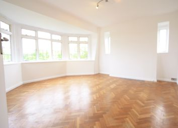 Thumbnail 2 bed triplex to rent in Park Hill Court, Addiscombe Rd, Croydon