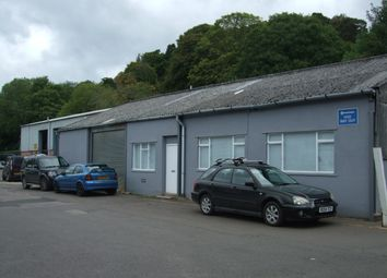 Thumbnail Light industrial to let in Bath Road, Inchbrook Nr Nailsworth Glos
