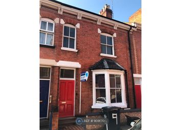 Room to rent in Newtown Street, Leicester LE1