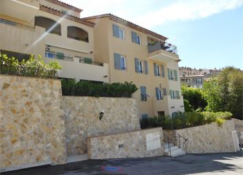 Thumbnail 2 bed apartment for sale in Provence-Alpes-Côte D'azur, Var, Fayence