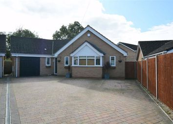 4 bed bungalow for sale in Farriers End, Quedgeley, Gloucester GL2