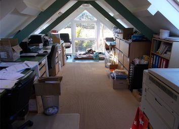 Thumbnail Office for sale in The Old Stables, Liskey Hill, Perranporth
