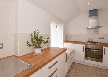 Thumbnail 2 bed flat for sale in Lees Road, Yalding, Kent