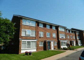 2 bed flat for sale in Stanstead Manor, St James Road, Sutton SM1