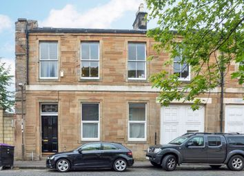 Thumbnail 2 bed flat for sale in 32 Elbe Street, The Glasshouse, Edinburgh